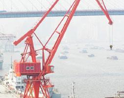 中国海军4805厂
