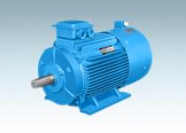 YP2系列变频调速三相异步电动机(H112-315)