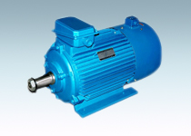 YZP系列起重及冶金用变频调速三相异步电动机